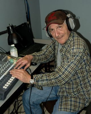 Sound Operator
